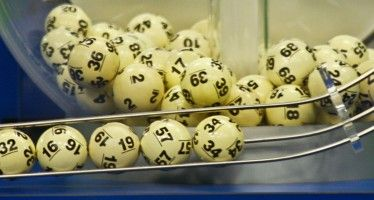 Huge CA Powerball sales sharpen lottery debate