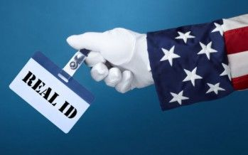CA secures federal extension on ID compliance