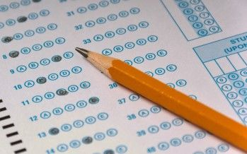 CA schools pass weakened assessments
