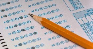 CA schools pass weakened assessments