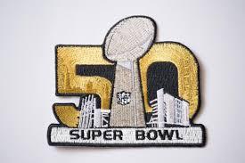 super.bowl.50