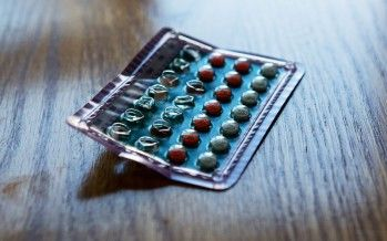 Over-the-counter birth control soon available in CA