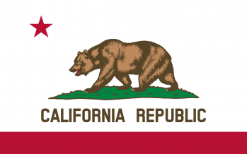 Campaign launched to put CA secession on Nov. ballot