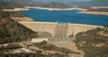 CA water policy: Will House GOP demand more change?