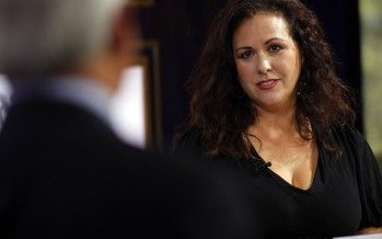 Assemblymember to consider value of breasts in workers comp