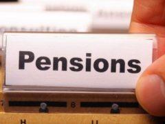 Court ruling praised by both sides of pension debate