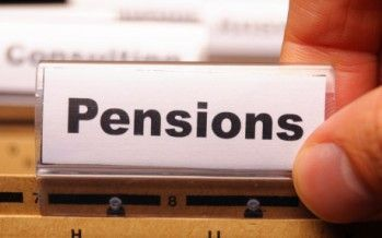 Court ruling praised by both sides of pension debate