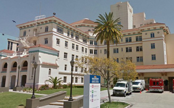 L.A. hospital pays ransom to regain control of computer system from hackers