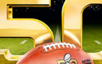 Legislators Steer Clear of Super Bowl