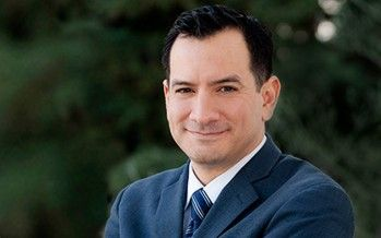 Rendon's Assembly speakership sweeps in change