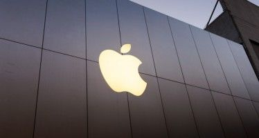 Department of Justice drops suit against Apple