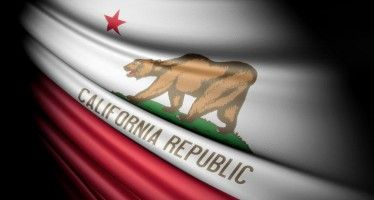 Transparency activists seek CA sunshine