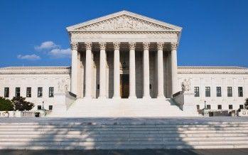 CA asset seizure survives SCOTUS review