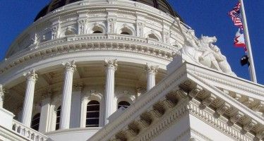 Lawmakers seek citizens' help for legislative ideas