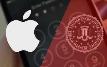 Silicon Valley defends Apple as FBI continues to pressure tech giant