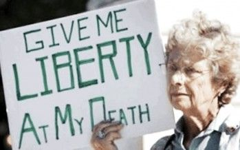 Assisted suicide gets CA start date