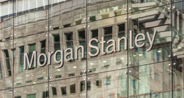 CA sues Morgan Stanley over public pension funds