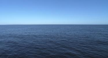 NOAA: Trash Island doesn't exist