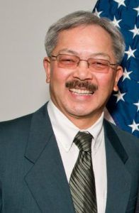 Mayor_Ed_Lee_closeup