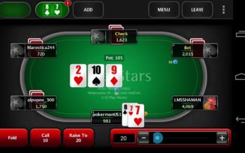 Fear of PokerStars hangs over CA poker debate