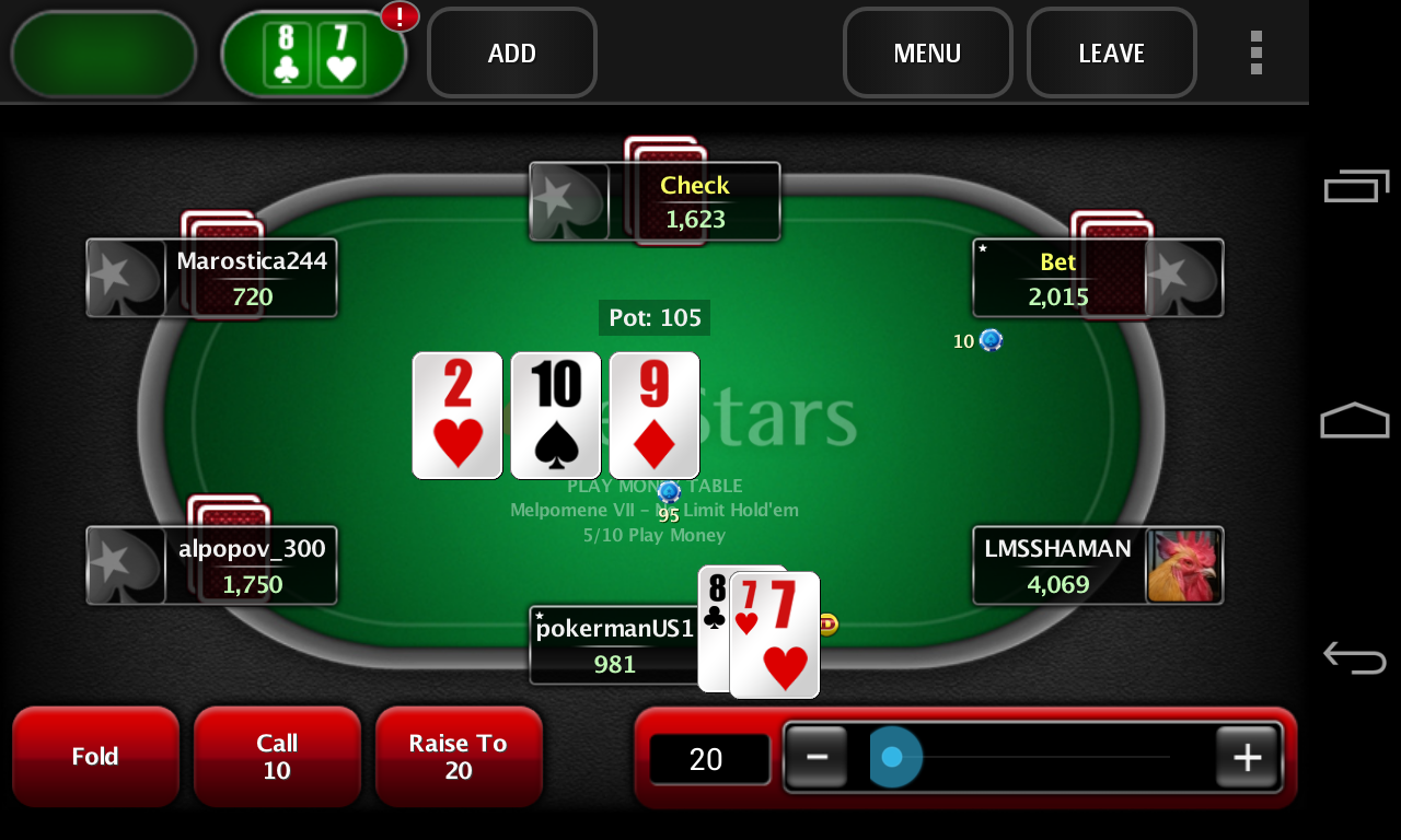 https://calwatchdog.com/wp-content/uploads/2016/05/Poker-stars.png