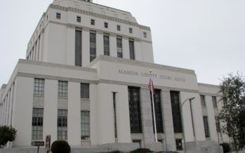 FBI startles CA with secret courthouse surveillance