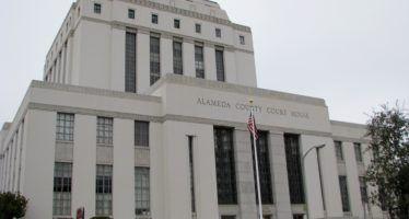 FBI startles CA with secret courthouse surveillance