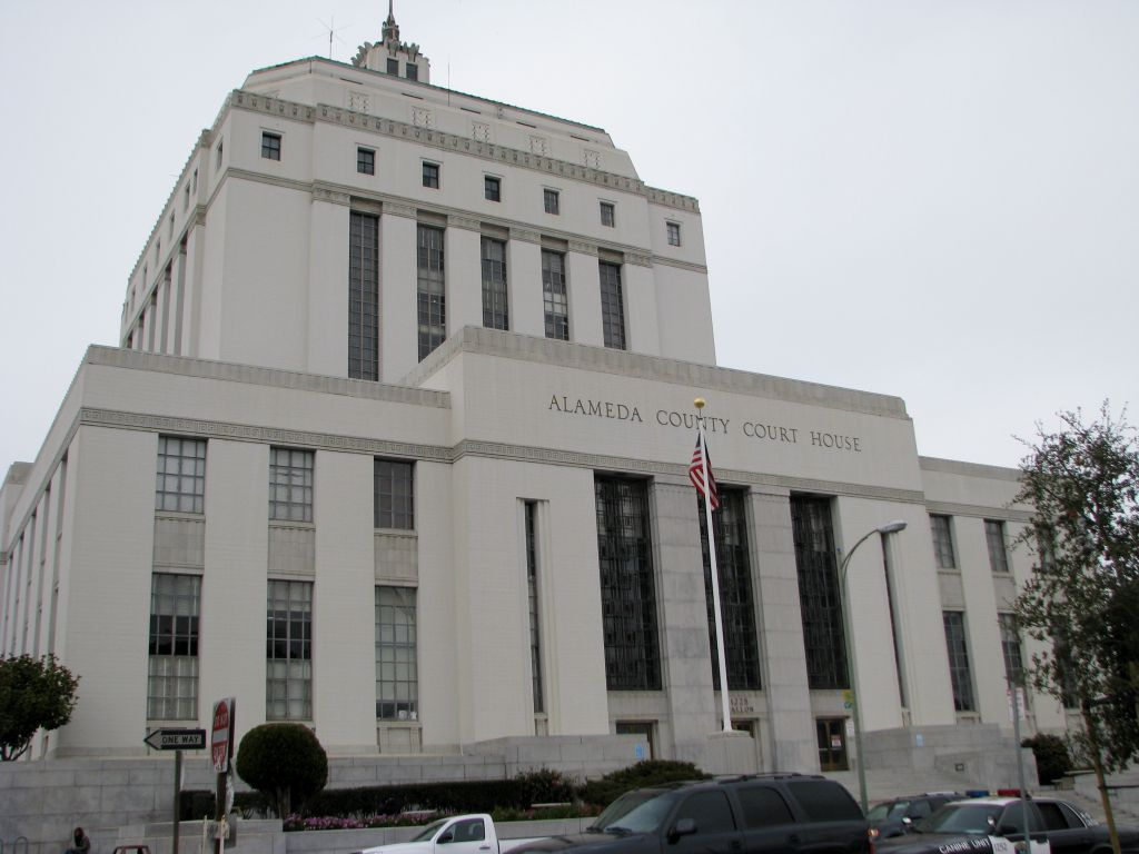 alameda-county-court-house
