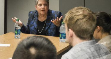 UC system eyes big out-of-state tuition hike