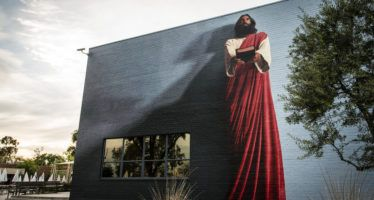 Advancing bill would upend CA religious schools