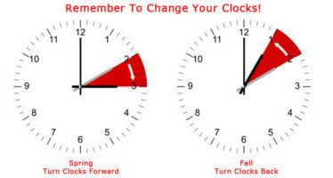 Will CA voters scrap daylight savings time?