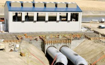 CA Supreme Court removes obstacle to Delta tunnel project