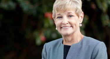 Sudden death of GOP Senator has no bearing on supermajority