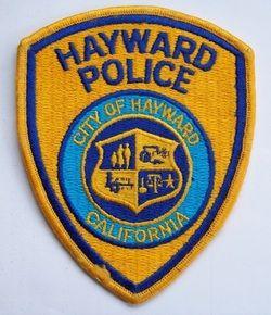 hayward_ca_police_department