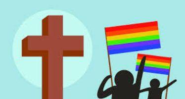 Bill threatens religious freedom, critics say