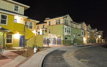 Local officials race to stymie Gov. Brown's housing push