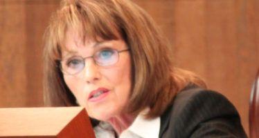 Bill punishing Fentanyl kingpins dies in committee