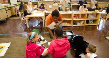Charter school critiques: reasonable or political?