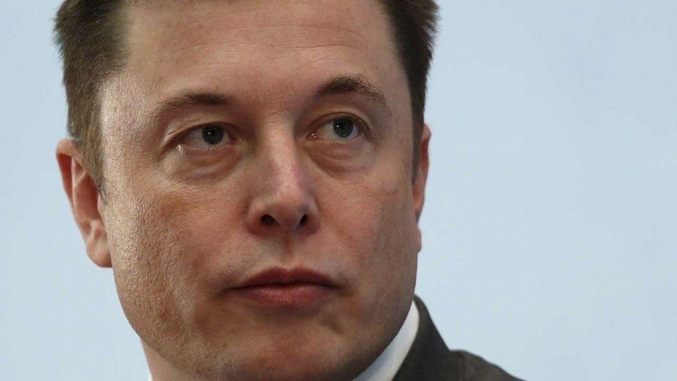 Elon Musk2