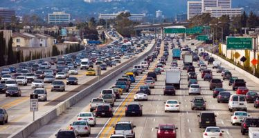 CA eyes freeway generator technology as new energy source