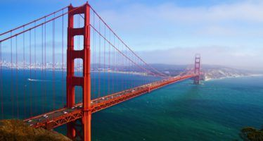 Bay Area making life difficult for tech firms
