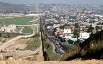 Old is new as California sees more European immigrants