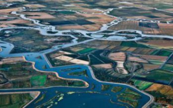 Directly drinking treated wastewater could be in Californians' future