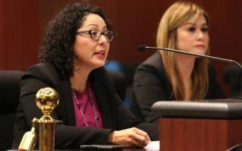 Assemblywoman Cristina Garcia: Queenmaker, powerbroker