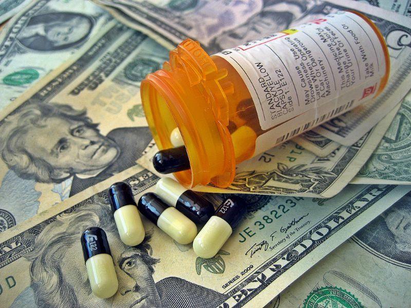 health-care-cost-pills
