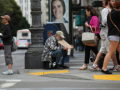 9th Circuit: California cities must let homeless sleep on streets