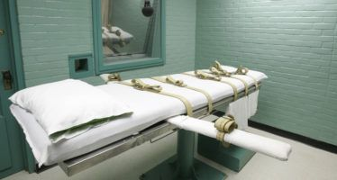 Voters narrowly approve measure to expedite death penalty executions
