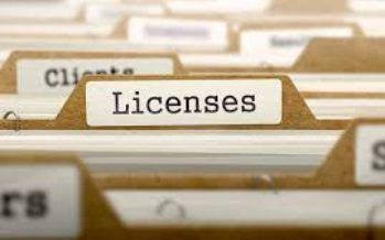 State watchdog agency pushes for occupational licensing reform