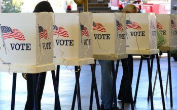 How new CA voter demographic milestone will affect upcoming elections