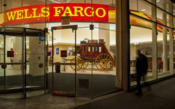 CalPERS knocked for missing Wells Fargo warning signs
